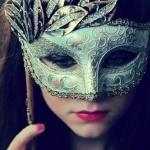 Девушка | аватар