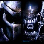 Аватары Aliens vs. Predator