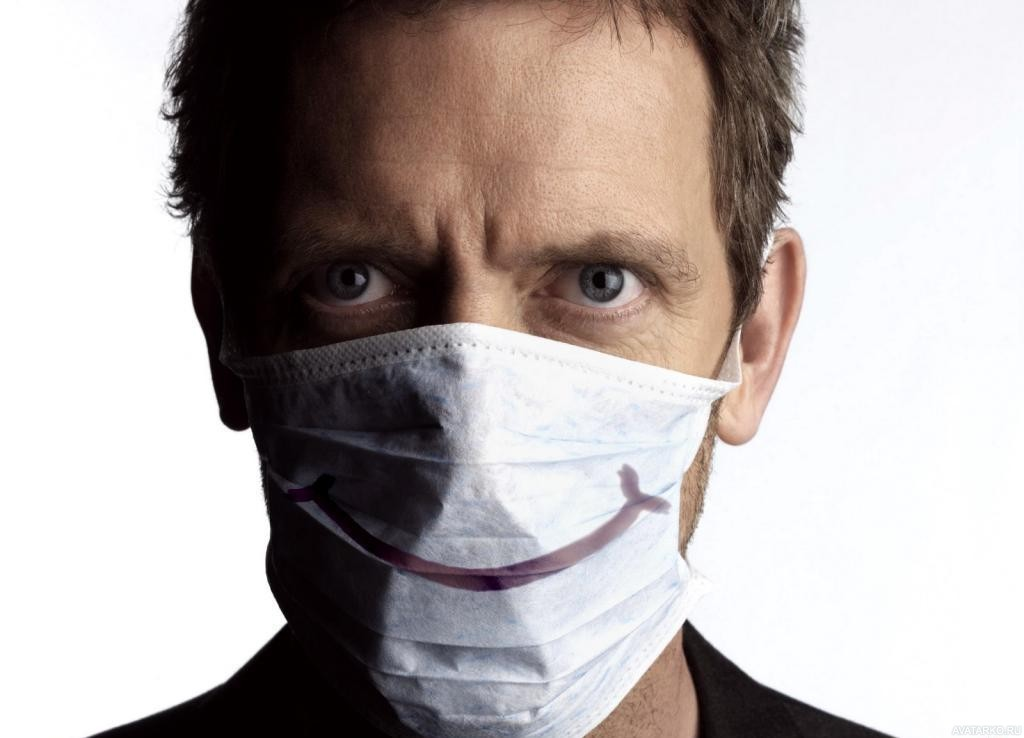 кашубина картинки с врачами для аватарки часть талисманов