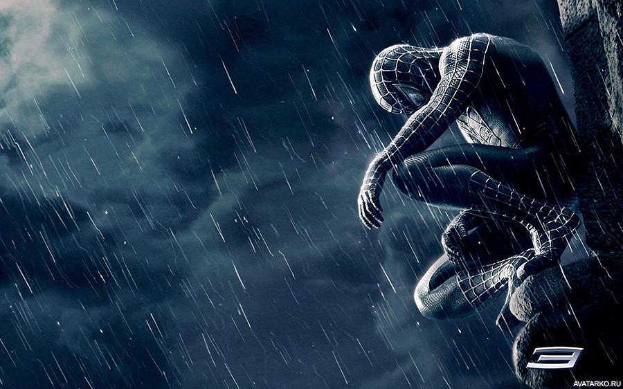 Скачать фильм человек-паук: возвращение домой (2017) в формате mp4.