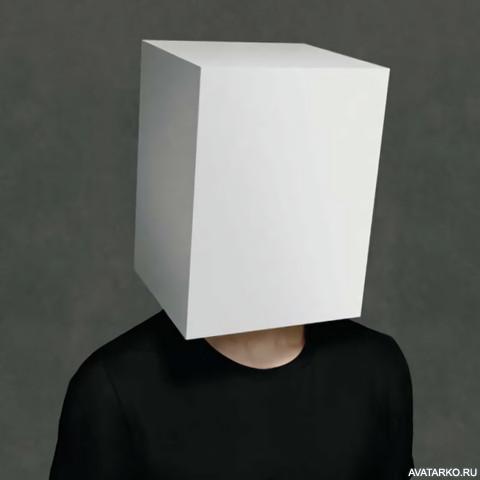фото на аватар для знакомства