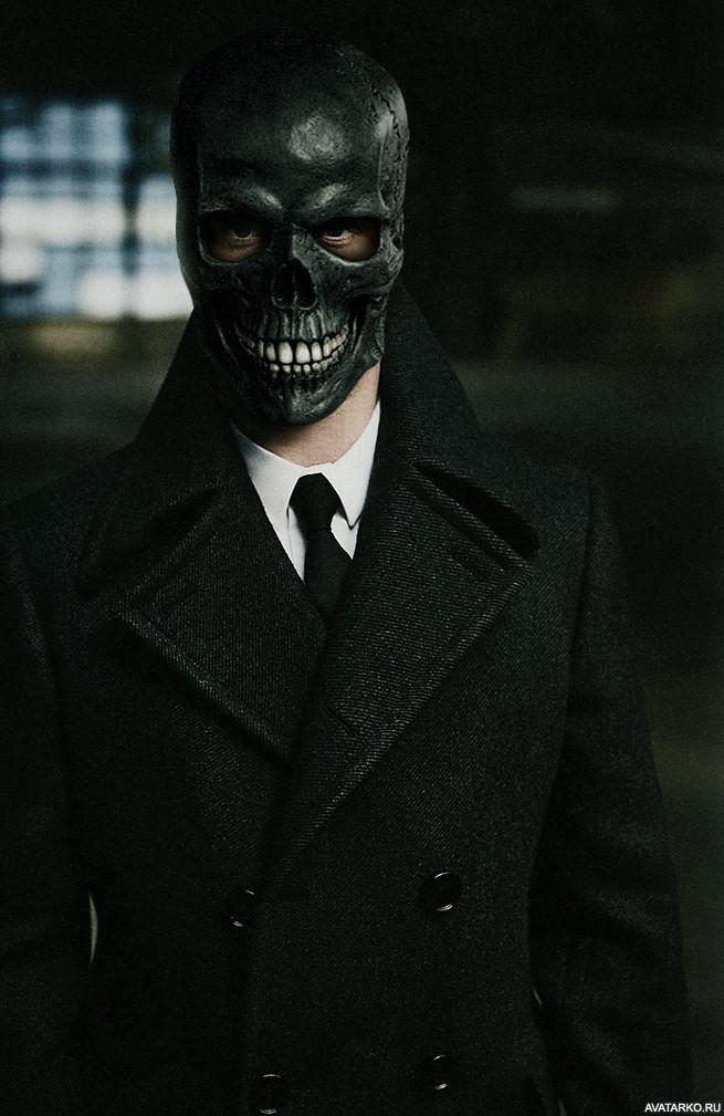 одно мужчина в маске картинки на аву хотя тропиках солнце