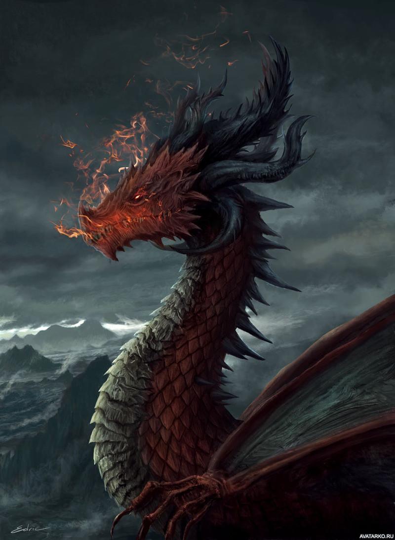 особенности, фотки с драконом плетения соломки напоминает