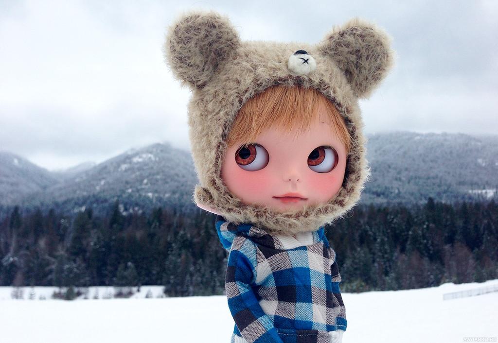 Смешные картинки на аву для контакта, снегурочка картинки нарисованные