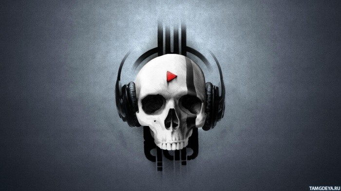 аватар 3d фильмы скачать