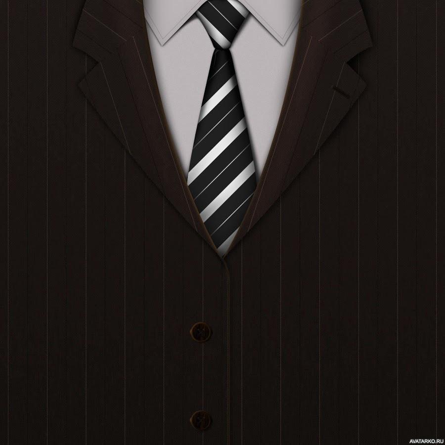 Картинки ворд, открытки для мужчин с галстуком