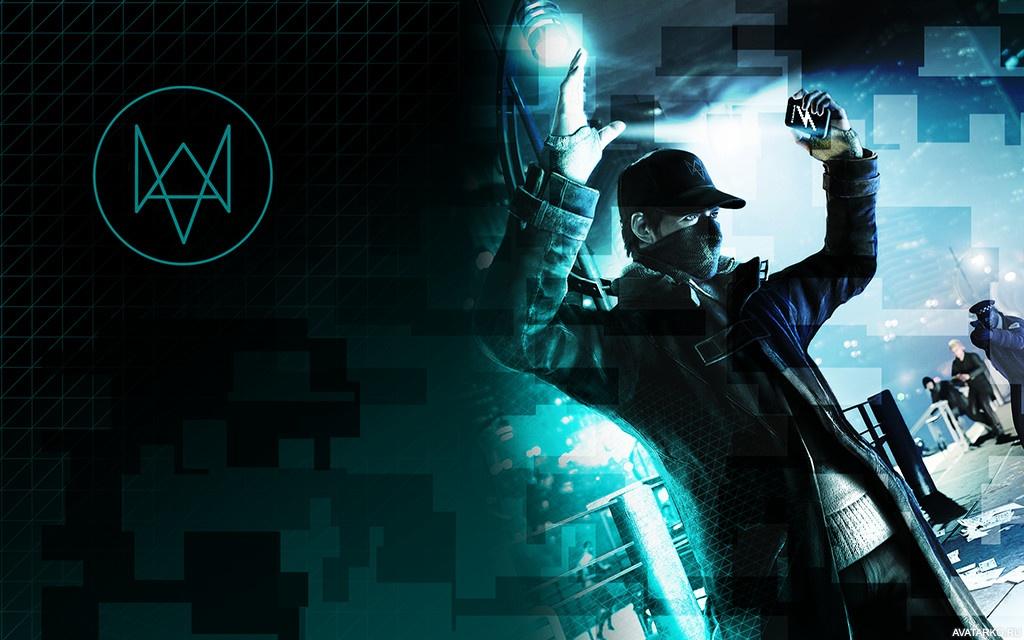 Персонажи из игры андертейл информация сохранившихся зданий