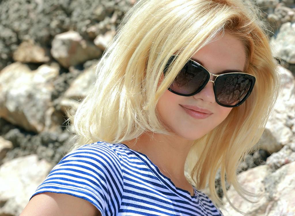 Солнцезащитные очки ray ban магазин в спб
