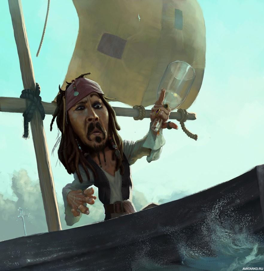 картинки на аву пираты национальность, это