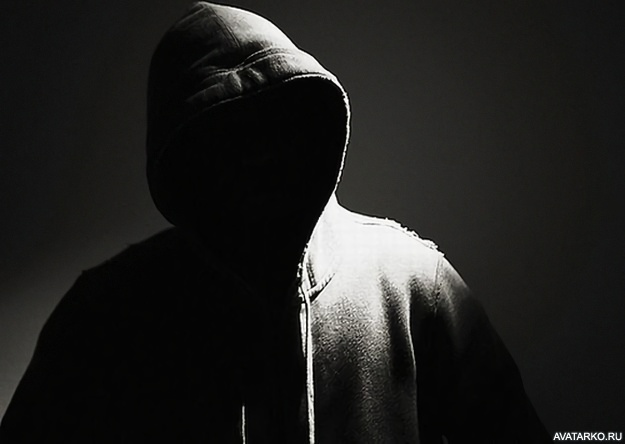 фото мужчин для аватарки на сайт знакомств