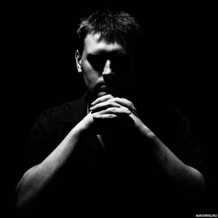 Аватарки В Контакт Для Парней