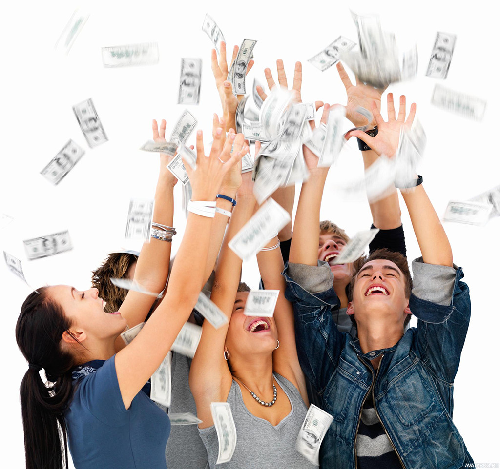 Pictures of people winning money American Indian Holocaust - United Native America