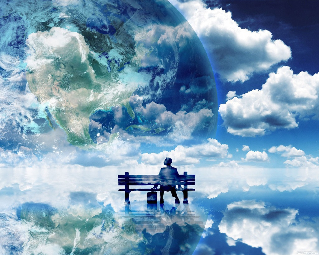 Бог путешествий картинки