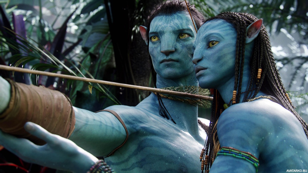Avatar Full Movie Online Free - PutLocker