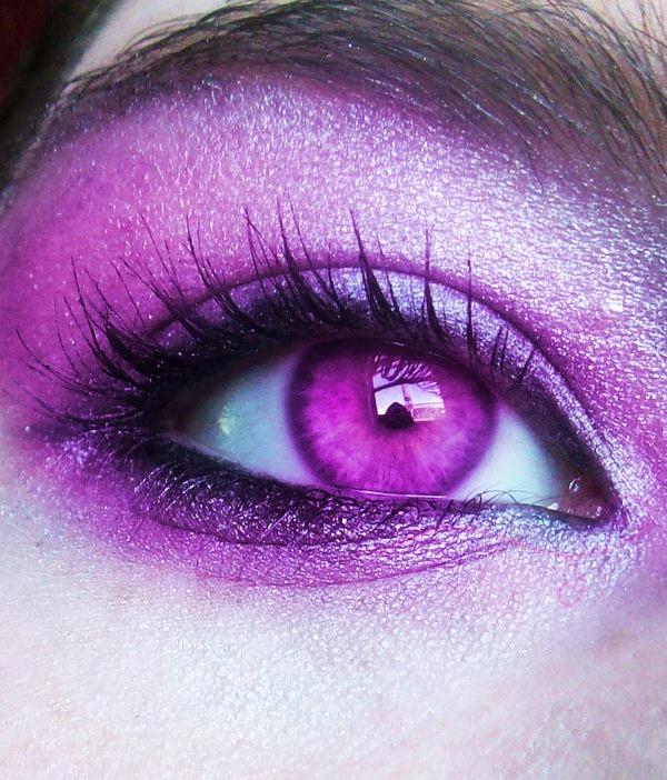 мостов петербурга картинка фиолетовая с глазами словам