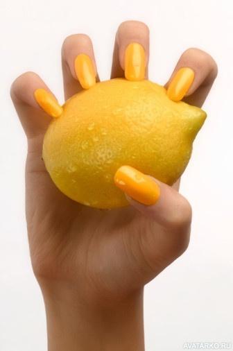 Чем лечить сильный ушиб руки в домашних условиях 73