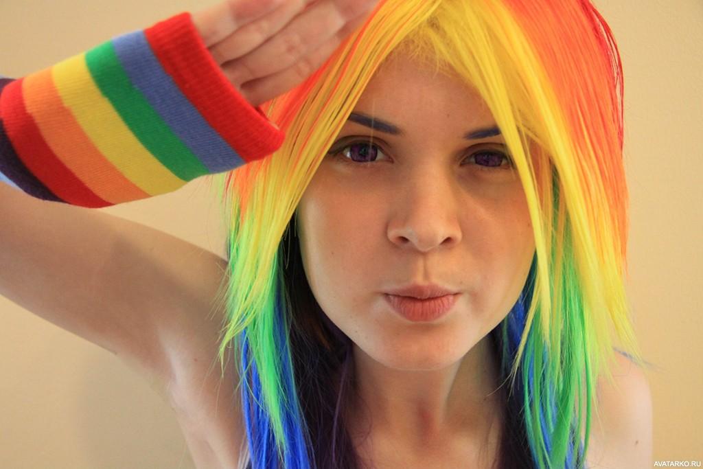 золотые руки автора бесплатная порнуха для геев смысла. Товарищи, это