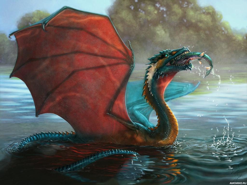 Сыну, презентации для с кодами драконы с кодами картинки