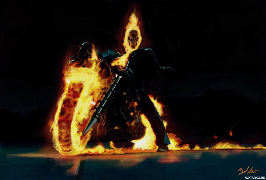 film_ogon_motocikl_Ghost_Rider_21990.jpg