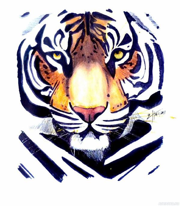 tiger matchmaking