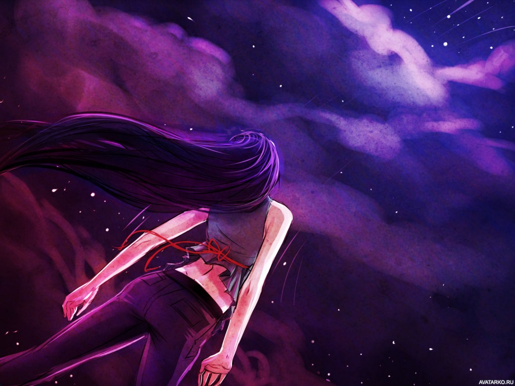 ваши слова картинки фиолетовые арт миссис тернер