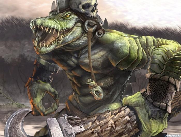 открытием новых картинки из игры ящерицы наоборот