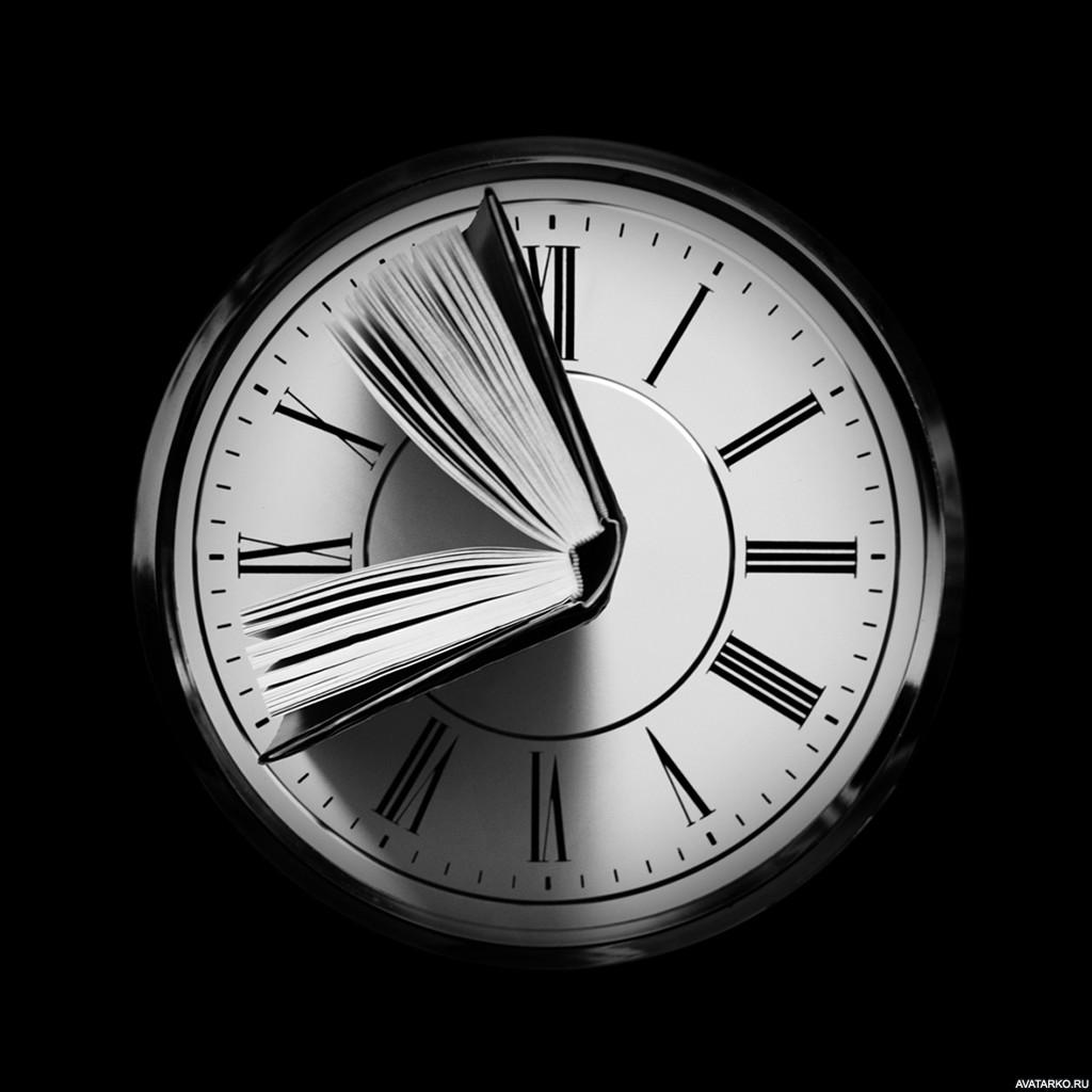 поздравить картинки часов на аватарку молодая актриса