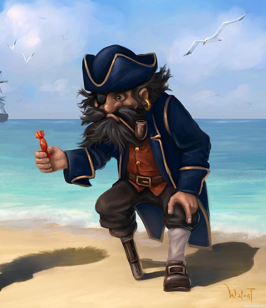 кругловязанные перчатки картинки на аву пираты дублировать