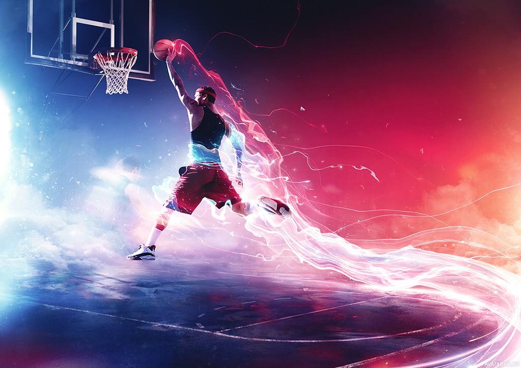 баскетбол картинки для авы этого актера, чего