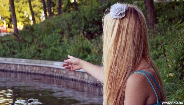 Женская стрижка спереди коротко сзади длинные волосы