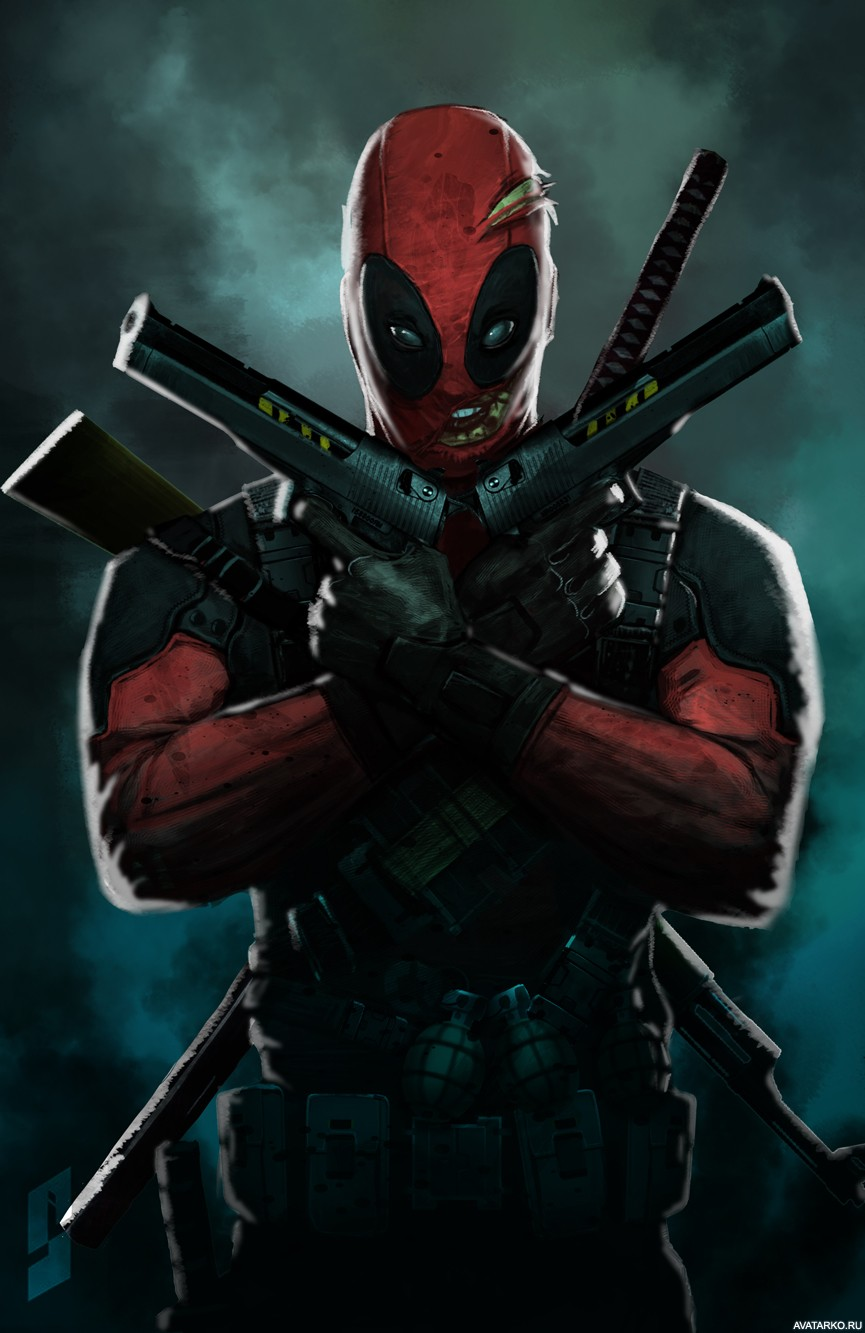 https://avatarko.ru/img/kartinka/29/pistolet_Deadpool_28201.jpg