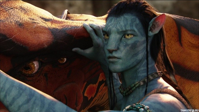 paper on movie avatar Avatar reaction paper this article has changed my view on the movie avatar when i first saw it, all i was thinking about was the story line, but now.
