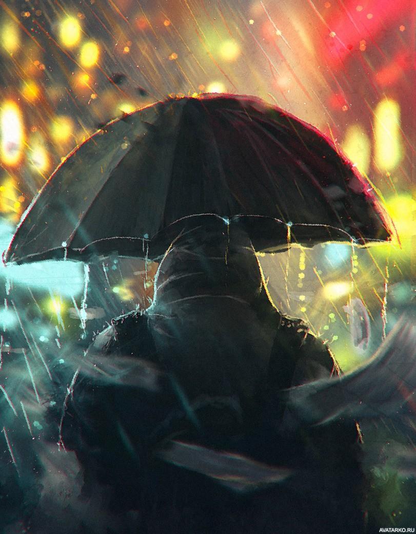 ᐈ Денежный дождь картинки и фото денежный дождь скачать