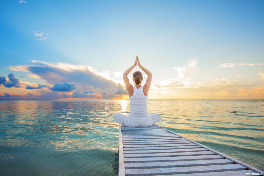 картинки духовное здоровье человека ездящих поездах летающих