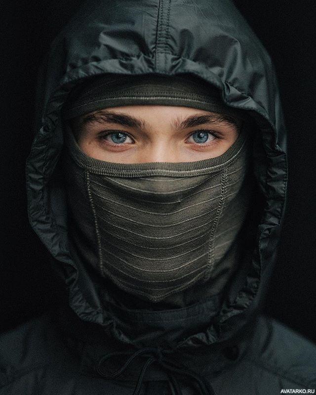 картинки мужик в маске мольберт своими руками