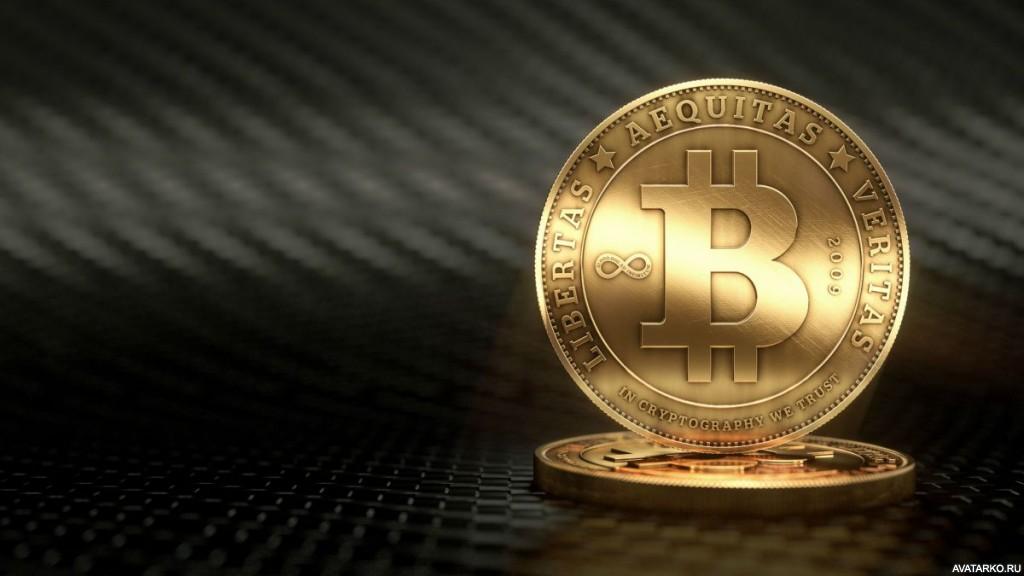 Фото монет на аву