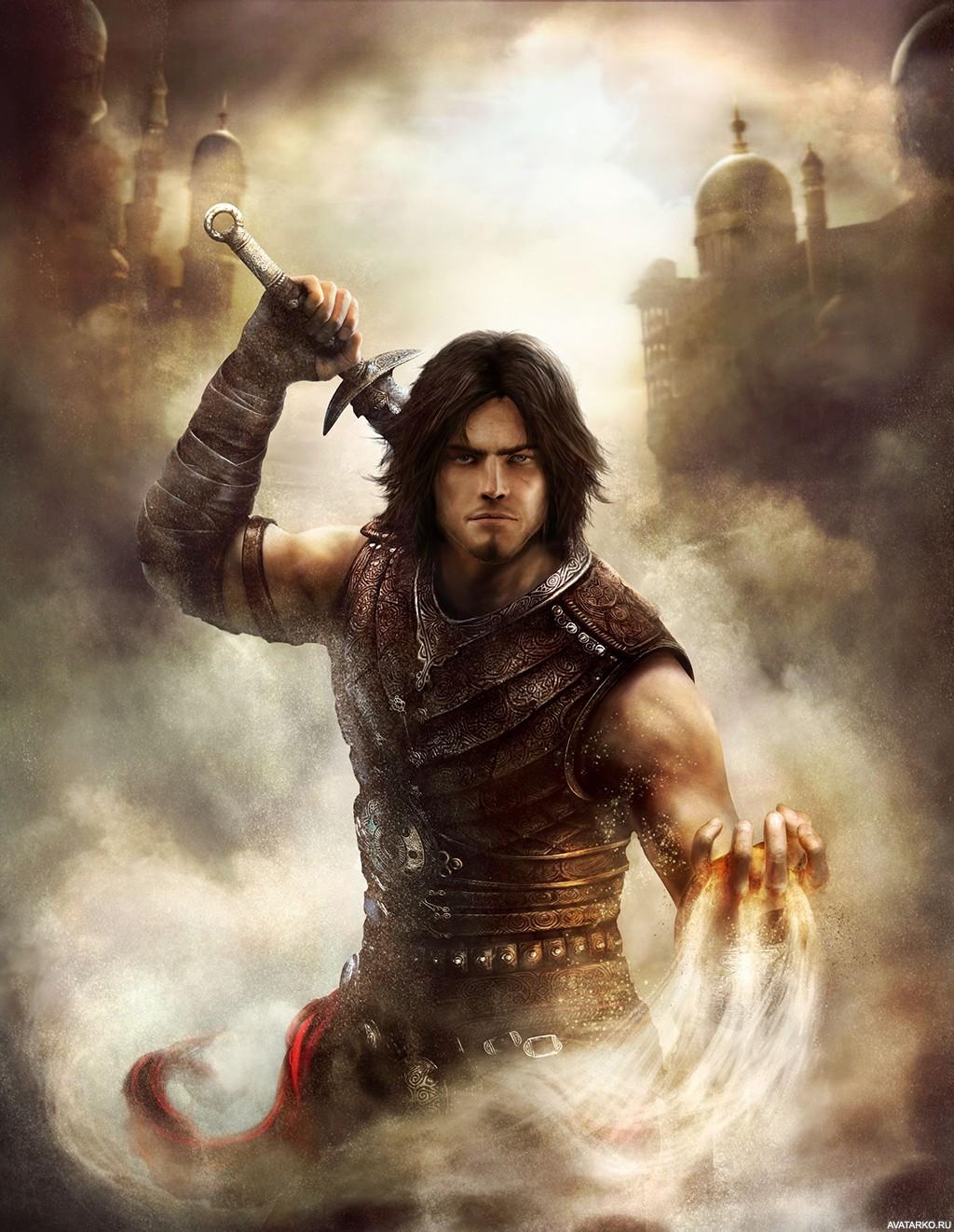 вязаную персонажи из принц персии в картинках построить лавочку профильной