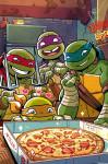 TMNT_pizza_30125.jpg
