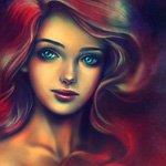 Аватары Девушек Скачать