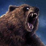Аватары и картинки с медведями