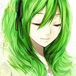 http://avatarko.ru/usergallery/13/avatar50141.jpg