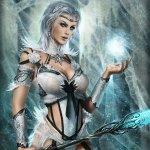http://avatarko.ru/usergallery/16/avatar1082.jpg