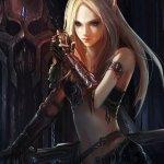 http://avatarko.ru/usergallery/16/avatar1291.jpg