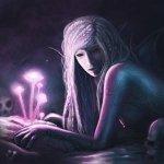 http://avatarko.ru/usergallery/16/avatar1437.jpg