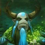 Аватары и картинки из игры Dota 2
