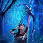 http://avatarko.ru/usergallery/17/avatar78.jpg