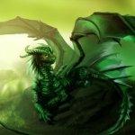 http://avatarko.ru/usergallery/17/avatar95.jpg