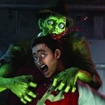 зомби сергей никитин зомби: avatarko.ru/pic.php?id=65339